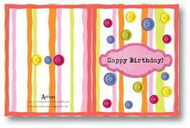 free printable birthday cards printable invitations