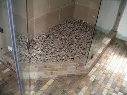 bathroom floor and shower tile ideas bathroom floor and shower tile ideas coryc me