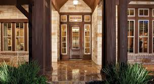 door awesome entry door transom window perfect entry door glass