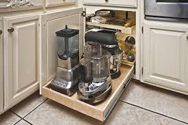 kitchen cabinets corner solutions http www livesimplybyannie com