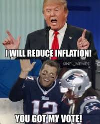 Nfl Meme - nfl memes 2018 patriots eagles generator funny today