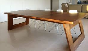 Buy Rubber Wood Furniture Bangalore Unforeseen Rubber Wood Furniture Manufacturers Bangalore Tags