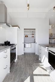 146 best kitchen reno ideas images on pinterest kitchen ideas