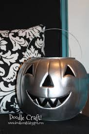 home made holloween decorations 16 cheap diy halloween decorations that won u0027t break the bank