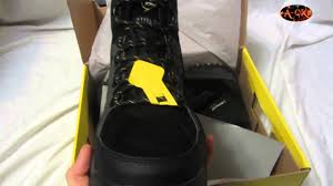 dunlop safety hiker boots mens sportsdirect shoes youtube