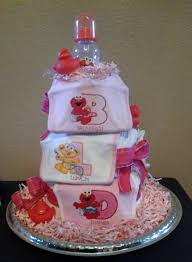 elmo baby shower cakes 28 images baby boy cakes elmo baby