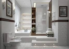 Bathroom Renovations Adelaide Reviews How Much Do Bathroom Renovations Cost Melbourne