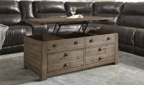 Coffee Tables With Lift Up Tops by Amiable Art Kata Kunci Menurut Relevansi Splendid Coffee Table