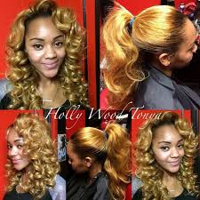 goldie locks hair extensions best 25 sew in extensions ideas on sew in weave sew