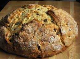 ina garten u0027s irish soda bread make ahead meals for busy moms