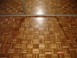 sanding wood floors keep wooden floors clean and shiny