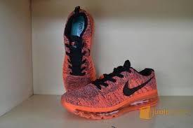 Sepatu Nike Running Wanita sepatu nike running cewek termurah keren lari keren