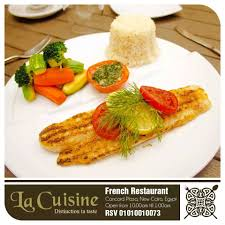 la cuisine reviews la cuisine home hong kong menu prices restaurant reviews