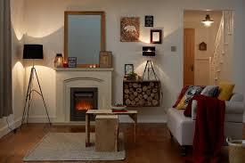 B And Q Christmas Window Decorations by Diy Supplies U0026 Accessories Diy At B U0026q