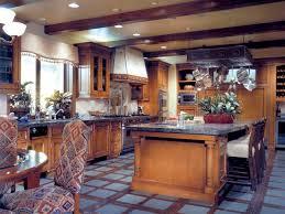 inspiring gorgeous kitchens kitchen gorgeous kitchen design