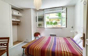 location chambre toulouse appartement 55m 1 chambre toulouse location location chambre