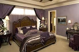 Traditional Bedroom Design Master Bedroom Decor Traditional Enlarge Master Bedroom Designs