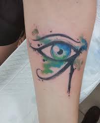 12826176 1576865175937976 1704339798 n tattoos pinterest