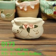 Vase On Sale Popular Korea Pottery Buy Cheap Korea Pottery Lots From China