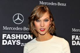 more pics of karlie kloss bob 18 of 18 short hairstyles taylor swift s new best friend looks exactly like her