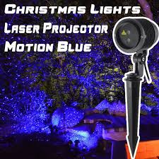 outdoor projector lights gallery of lights