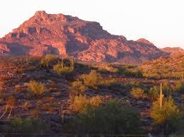 Arizona mountains images 45 best arizona mountains images superstition jpg