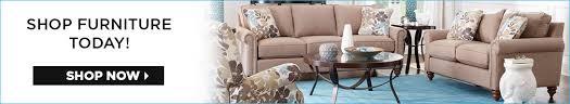 best mattress deals black friday 2017 current mattress discounts art van puresleep