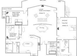 open floor plan homes designs house floor plan ideas celebrationexpo org