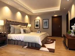 Bedroom 3d Design Impressive Bedroom 3d Model Architectural Interior Furniture Sets