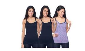 maternity clothing maternity clothing deals coupons groupon