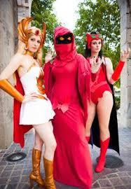 80s Kids Halloween Costumes Man Costume 80s Fancy Dress Escapade Uk Escapade Fancy