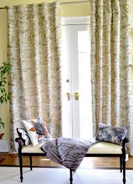 French Pleated Drapes Isabelle Lhuillier Harmonay Kenisa Llc