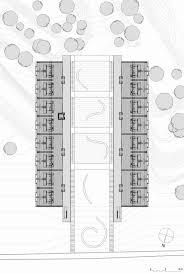 Princeton University Floor Plans by Aggie Village Apartments Housing Dining Services Student Housing