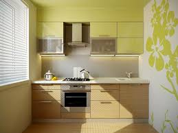 wallpaper kitchen backsplash washable wallpaper for hallways wallpaper backsplash looks like