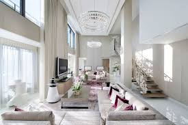 interior our collection luxury home designs for you to decorate