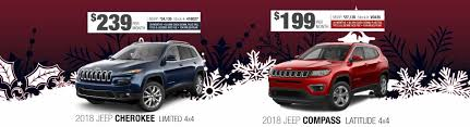 car jeep chrysler dodge jeep ram dealership stillwater mn used cars fury