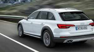 audi germany flag maybe audi doesn u0027t really want to sell you an allroad wagon