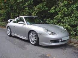 1999 porsche specs porsche 911 gt3 996 laptimes specs performance data