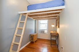 Comfort Apartments Hamilton Apartment Hamilton Heights Renovated 3 Bedroom New York City Ny