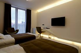 Unit Interior Design Ideas by Bedroom Simple Bedroom Tv Unit Design Interior Design For Home