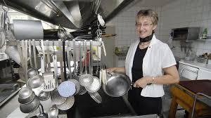 küche live kevelaer kevelaer hygiene in der profi küche