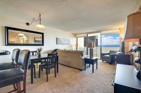 Floor And Decor Arvada Co My Current Inventory Recent Solds Denver Castle Rock Homes For