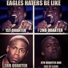 Philadelphia Eagle Memes - 20 best memes of the philadelphia eagle cheating to beat the