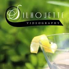 videographer san diego silhouette videography 18 reviews videographers mission