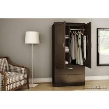 home depot wardrobe cabinet armoires wardrobes the home depot canada