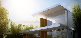 modern interior design midcentury modern la eline hissink midcentury modern interior