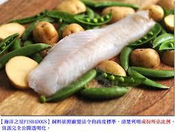 cuisine en ch麩e cuisine en ch麩e massif 100 images cuisine en ch麩e 100 images