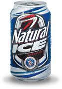 natural light natty beer natural light beer act natural
