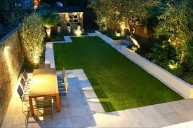 home lighting design bangalore bangalore5 com contemporary garden individual house for sale in