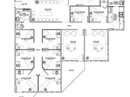 free floor plan layout office 25 home decor 1920x1440 office layout drawing floor plans